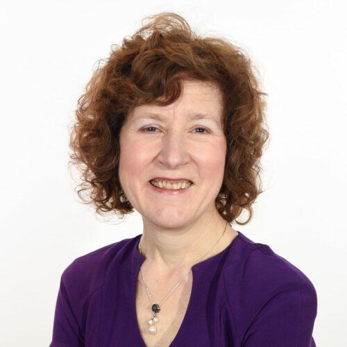 Lisa Stilborn